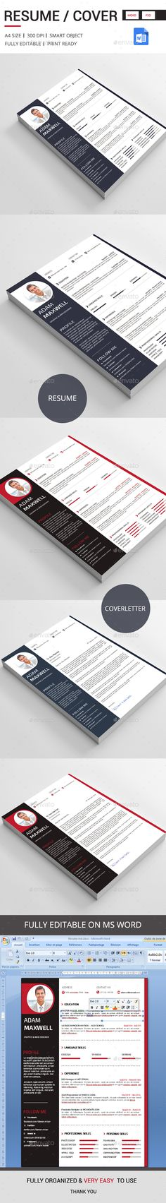 Corporate Lawyer CV Resume Template Cv resume template, Lawyer - size font for resume