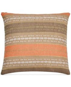 19089 best decorative pillows knitted images on pinterest in 2019 rh pinterest com