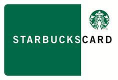 Celebrate #NationalCoffeeDay with a $10 Starbucks eCard for 1250 points. Details: http://www.disneymovierewards.go.com/rewards/10-starbucks-dig-code-6914?cmp=DMR|PIN|REWARD|Starbucks