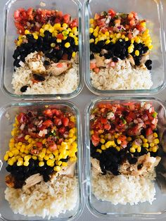 21 Day Fix Meal Plan Discover Weight Watchers Burrito Bowls Low Smart Points - Recipe Diaries Weight Watchers Burrito Bowls 3 Smart Points Recipe Diaries Weight Watcher Dinners, Plats Weight Watchers, Weight Watchers Lunches, Weight Watchers Meal Plans, Weight Watchers Breakfast, Weight Watchers Diet, Weight Watchers Smart Points, Weight Watchers Enchiladas, Weight Watchers Motivation