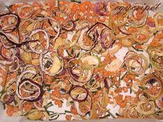 egycsipet: Ételízesítő - vegamix Painting, Art, Craft Art, Painting Art, Kunst, Paint, Draw, Paintings
