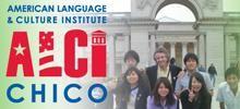 BA in Liberal Studies | CSU, Chico Regional & Continuing Education