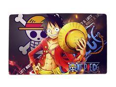 Customized-anime-manga-one-piece-monkey-D-luffy-Roronoa-Zoro-pattern-Retro-cute-01-Poster-large.jpg (1000×750)