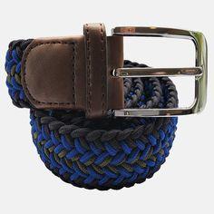 shop|bassinandbrown|arrow|stripe|belt|stretch|woven|black|blue|green – Bassin And Brown Night Shadow, Navy Chevron, Browns Gifts, Woven Belt, Stripes Design, Black Belt, Belt Buckles, Blue Green, Arrow