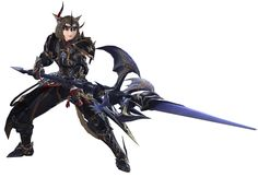 World of Darkness Dragoon Gear