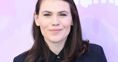 Clea DuVall Will Play Alexis Bledel's Wife in Season Two of The Handmaid's Tale