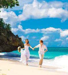 Für die Hochzeit auf den Seychellen sind wir Euer Partner vor Ort! Wählt aus unseren Hochzeitspaketen oder bucht ganz individuell Eure Flitterwochen!