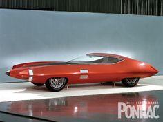 '69 pontiac cirrus