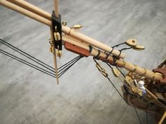 Wooden Model Boats, Hms Victory, Utility Pole, Victorious, Fighter Jets, Aircraft, Blog, Ships, Scale Model Cars