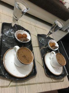Coffee Time, Chocolate Fondue, Turkey, Japanese, Tea, Breakfast, Tableware, Desserts, Instagram
