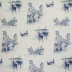 B1435 Ink   Greenhouse Fabrics