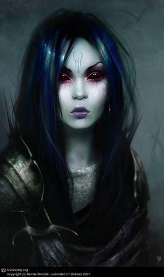 "KIILY-TOKURT is the name of a one  Alien race describe in "" ALIENS RACING BOOK "" on : http://en.calameo.com/read/003261369f3a4ebfdbffb"