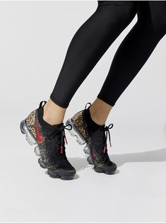 db3bcd021e05c 22 Best Nike Crush images in 2019