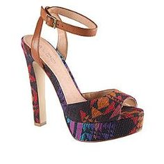 MENDONSA - Clearance's heels women's sandals for sale at ALDO Shoes.