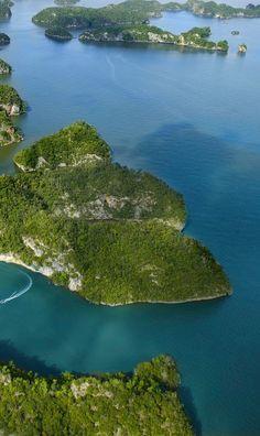 Peninsula de Samaná                                                       …
