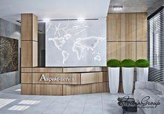 60 Ideas For Wooden Furniture Design Modern Architecture