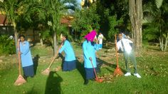 Trying to regonize this pic