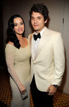 Pin for Later: Katy Perry Has Changed Quite a Bit After More Than a Decade in the Spotlight 2013