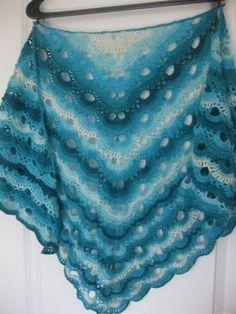 Lion Brand Mandala Yarn, Crochet Shawl, Neck Warmer, Tie Dye Skirt, Boho Shorts, Scarves, Blog, Clothes For Women, Knitting