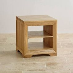 bedside table with bookshelf - Google Search