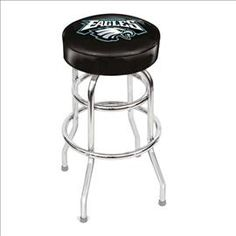 Fan creations nfl pub table nfl team indianapolis colts n0565 ind philadelphia eagles bar stool nfl shop billiard factory watchthetrailerfo