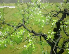 엄윤영-산사… Oil Painting On Canvas, Painting Frames, Landscape Art, Landscape Paintings, Landscapes, Your Paintings, Contemporary Paintings, Impressionist, Bunt