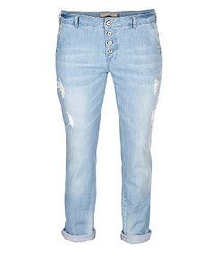 XXL-Damenhosen, -Jeans, Leggins & mehr | ADLER Plussize-Shop
