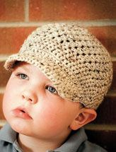 Crochet Patterns to Buy, Crochet Pattern Central