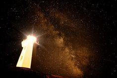 Milky Way by Jeremy Mac Knott on 500px