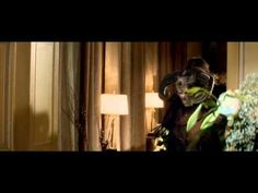 "Orange, film ""Jean-Baptiste"" / offre Orange Cineday avec Catherine Deneuve / sortie avril 2012 / réalisateur: Xavier Giannoli  #orange #cineday #cinéma"