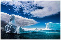 fine art photography iceberg photography by SummitsPhotography, $75.00