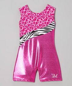 8bc754c82 165 Best Leotards by SBD Sportswear images