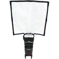 ExpoImaging Rogue FlashBender Large Positionable Reflector