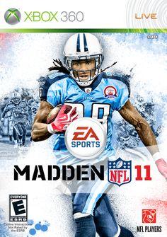 Remember The Titans, Houston Oilers, Football Fever, Chris Johnson, Madden Nfl, Tennessee Titans, Patriots, Football Helmets, Sports