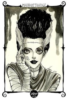 fbolnewsreel wordpress angelina jolie bride frankenstein wanted