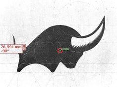 Una gran síntesis para mostrar un Toro