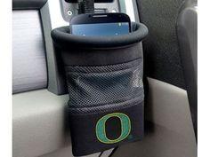 University of Oregon Car Caddy