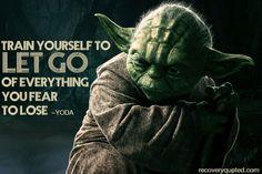 yoda quotes - Busca de Google