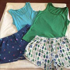 Pyjama deux pi��ces gar?on bleu ciel 4 ans | Pyjamas and Html