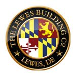 Lewes Building Company Delaware'  They build beautiful homes check them out~