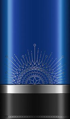 Android Wallpaper Abstract, 3d Wallpaper Black, Bling Wallpaper, Phone Screen Wallpaper, Luxury Wallpaper, Cellphone Wallpaper, Mobile Wallpaper, Colorful Wallpaper, Blue Wallpapers