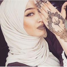 Image about style in hijab girls by KingClassy✨