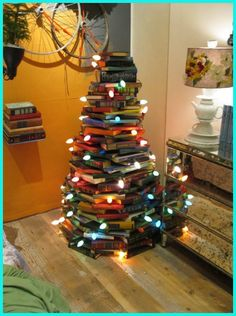 Headed back to college soon? ... Let's face it: Dorm rooms can be poorly lit, drab, and dungeon-like #skillsusa #bedroomgoals #Christmas!...