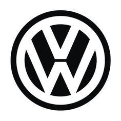 9 Farfegnugen Ideas Volkswagen Beetle Vw Beetles Please make your quotes accurate. volkswagen beetle vw beetles