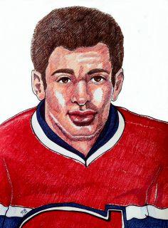 Hockey Montreal, Olympics, Ronald Mcdonald, Art Gallery, Baseball, Artwork, Sports, Fictional Characters, Baseball Promposals