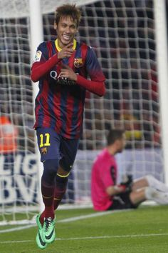 Neymar Jr, Neymar Football, Fc Barcelona, Sunset Wallpaper, Best Player, Soccer Players, Messi, Rey, My Life