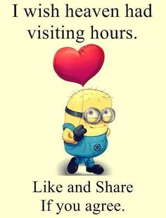 would so love it to sit down and bullshit with you Scummer miss you everyday Santo is the crazy wild child you would want him to be reminds me of me and you as kids growing up beavis mae misses you butthead Sign Quotes, Funny Quotes, Funny Memes, Qoutes, Minion Rock, 365 Jar, Minions Quotes, Minion Sayings, Indian Jokes