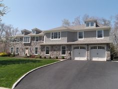 Architect-for-home-additions-in-New-Jersey-Design-Build-Pros.jpg (JPEG pilt, 1024×768 pikslit)