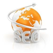 SEO strategy and digital marketing strategy by the best SEO service provider.