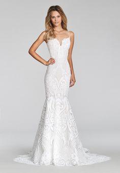 Cashmere Silk Scarf - Blushing bride Franschoek by VIDA VIDA crJDZo